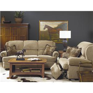 Lane Furniture at Mueller Furniture - Lake St. Louis Wentzville Ou0027Fallon MO St.Charles St.Louis Area MO Furniture Store and Belleville Shiloh ...  sc 1 st  Mueller Furniture & Lane Furniture at Mueller Furniture - Lake St. Louis Wentzville ... islam-shia.org