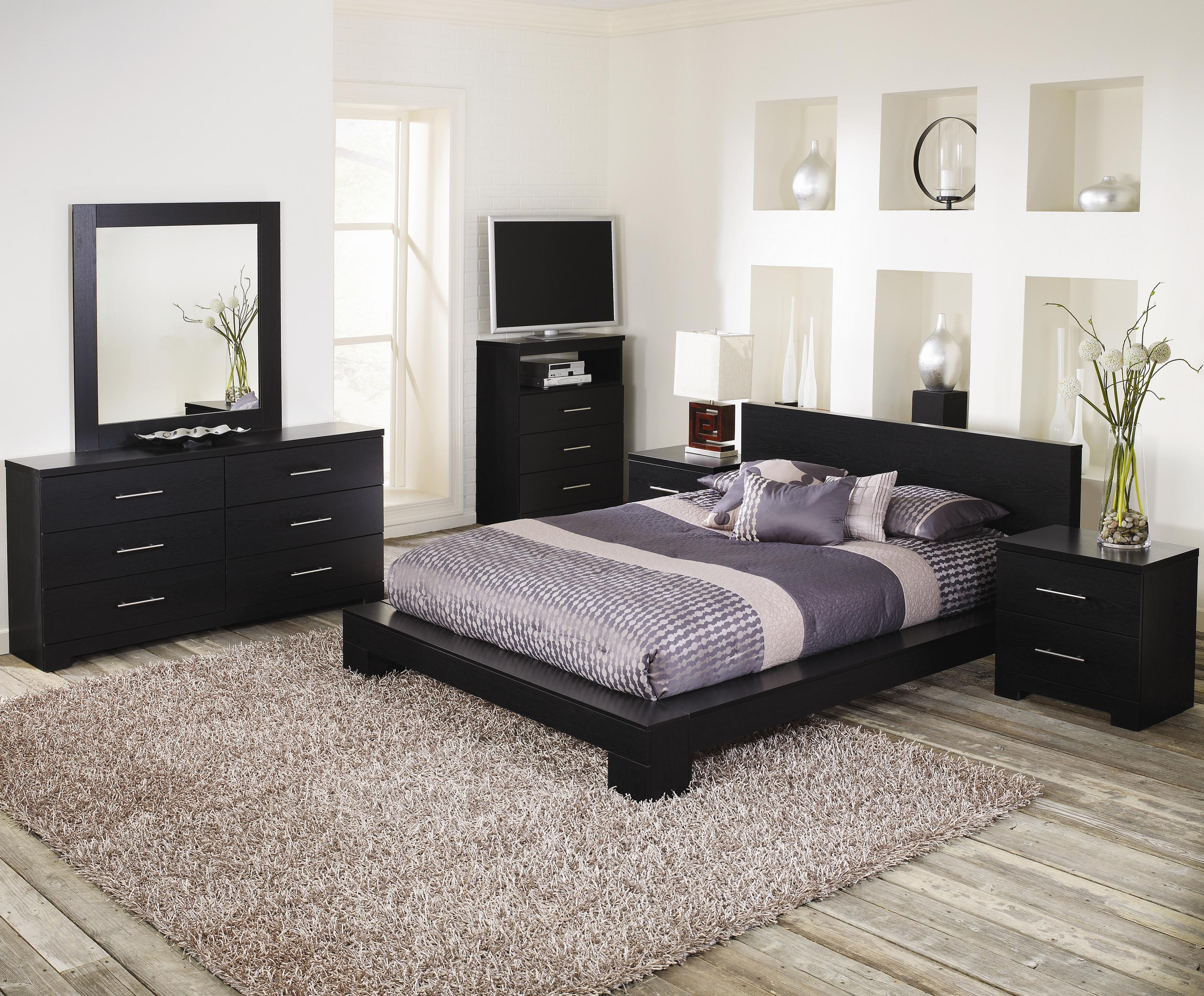 to customizable images set about bedroom queen sleigh sets pictures including bed and vergara sofia ideas king dreamy twin also platform wayfair for rooms with go blundell best