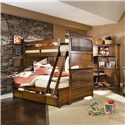 Fairmont by Morris Home Furnishings