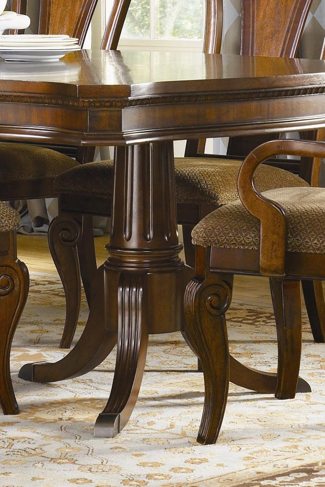 American Traditions 9350 By Legacy Classic Baer 39 S Furniture Legacy Classic American