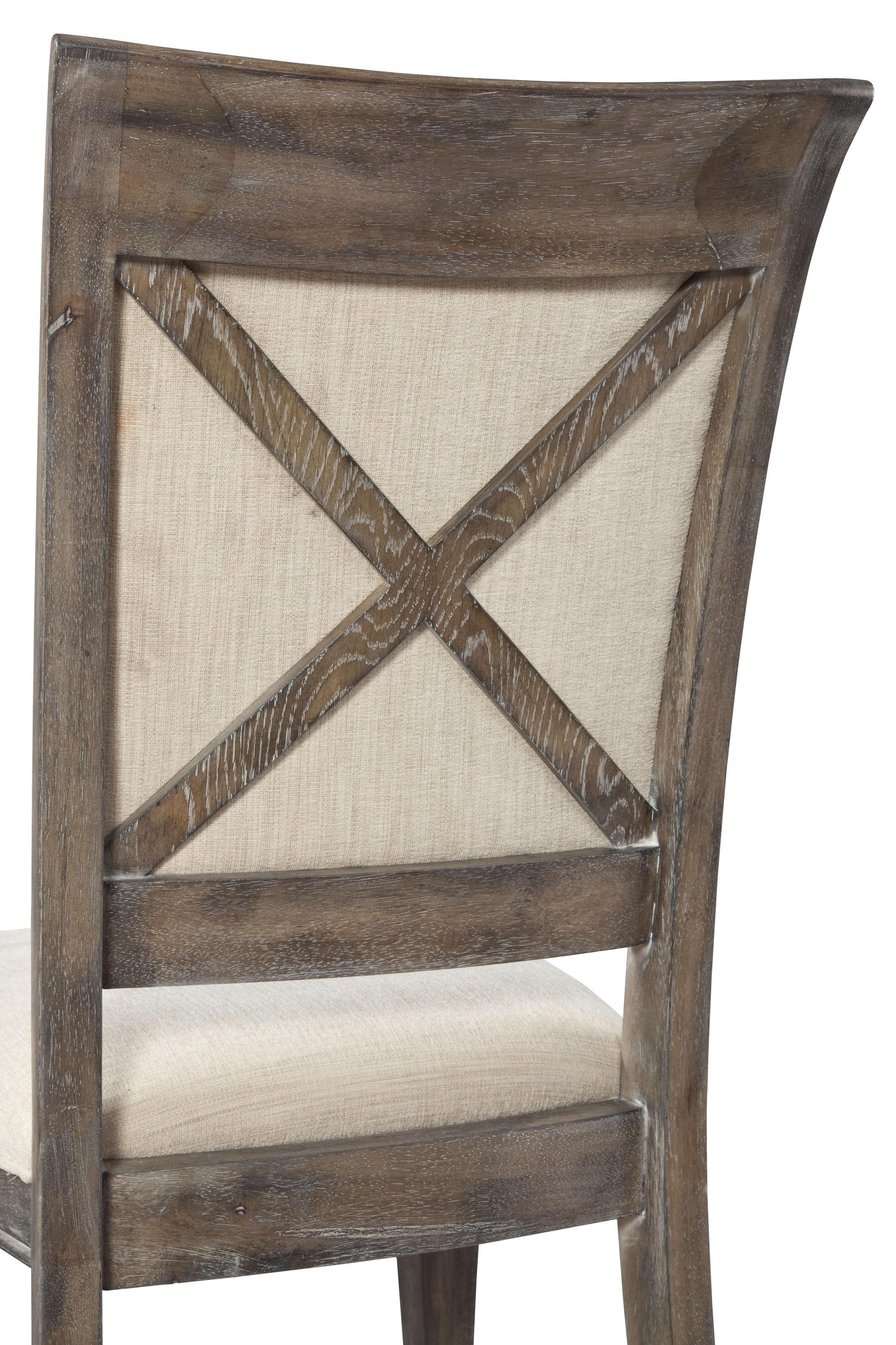 Legacy classic furniture brownstone village bedroom for F furniture village
