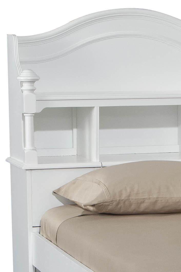 Madison (2830) by Legacy Classic Kids - Wayside Furniture - Legacy ...