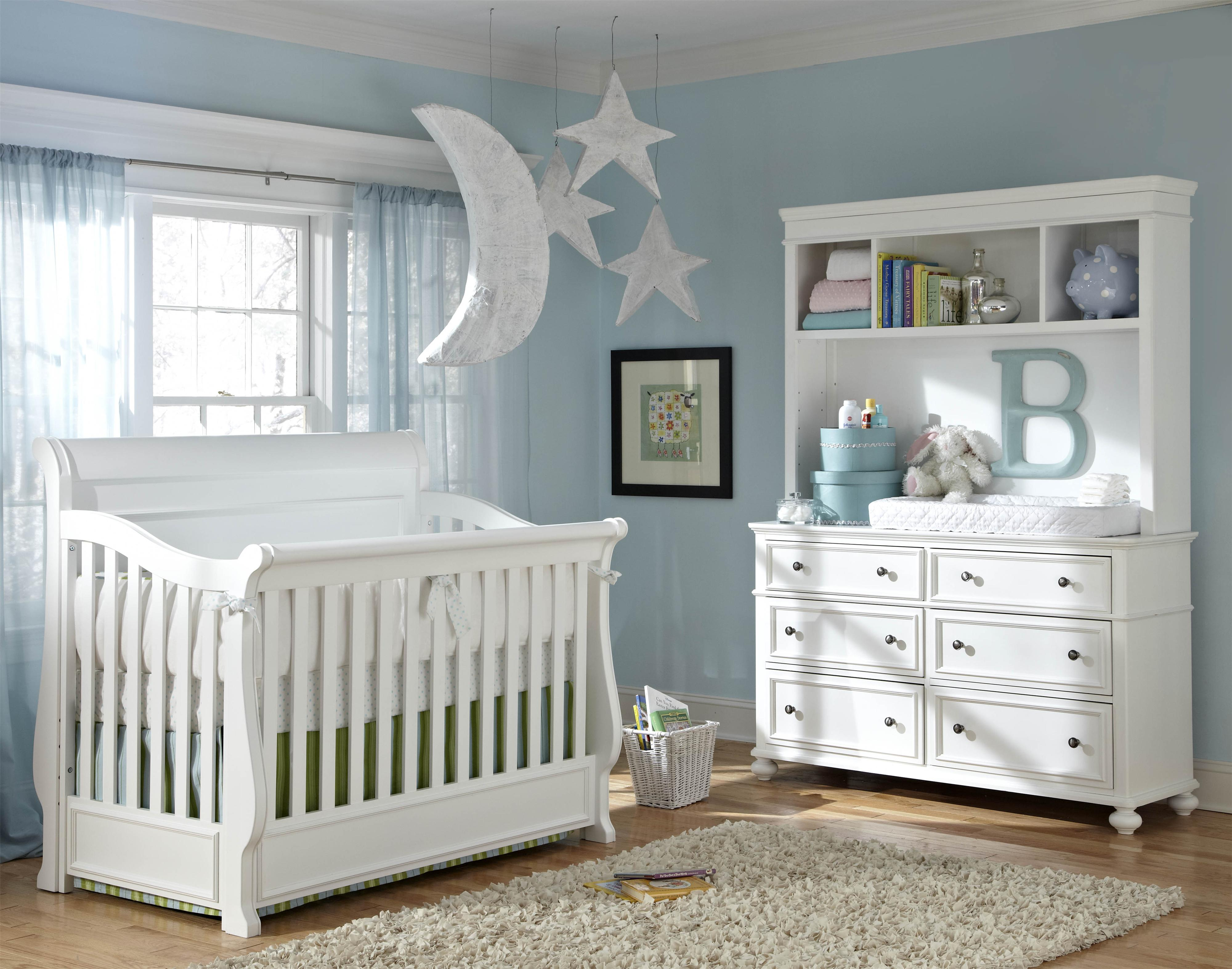 hayneedle collection drawers with in cribs carino convertible amo cfm crib ti product