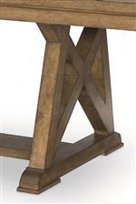 Table Trestle
