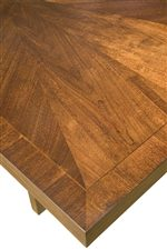 Table Top Veneer