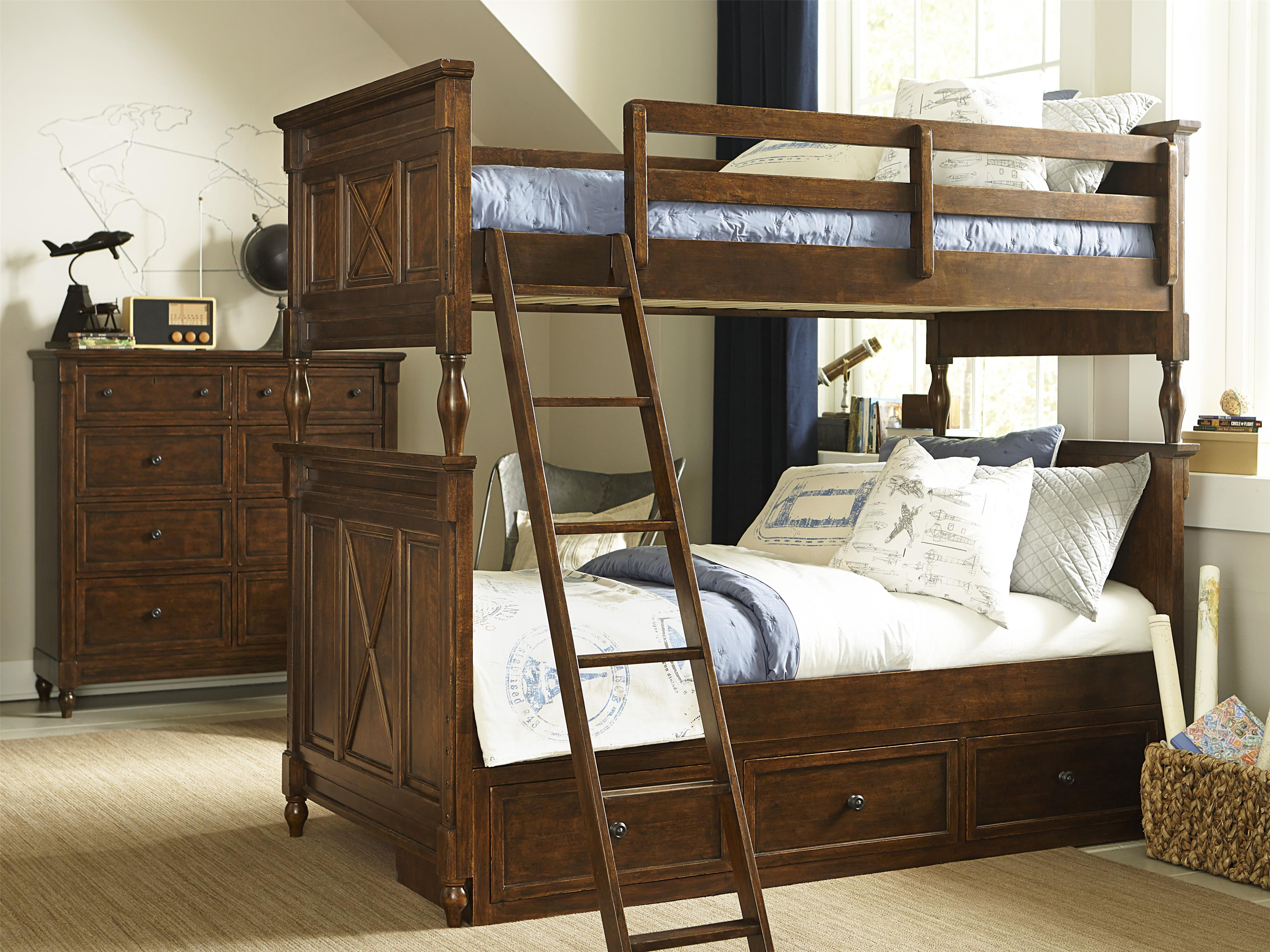 Legacy Classic Bedroom Furniture Legacy Classic Kids Big Sur By Wendy Bellissimo Grow With Me Crib