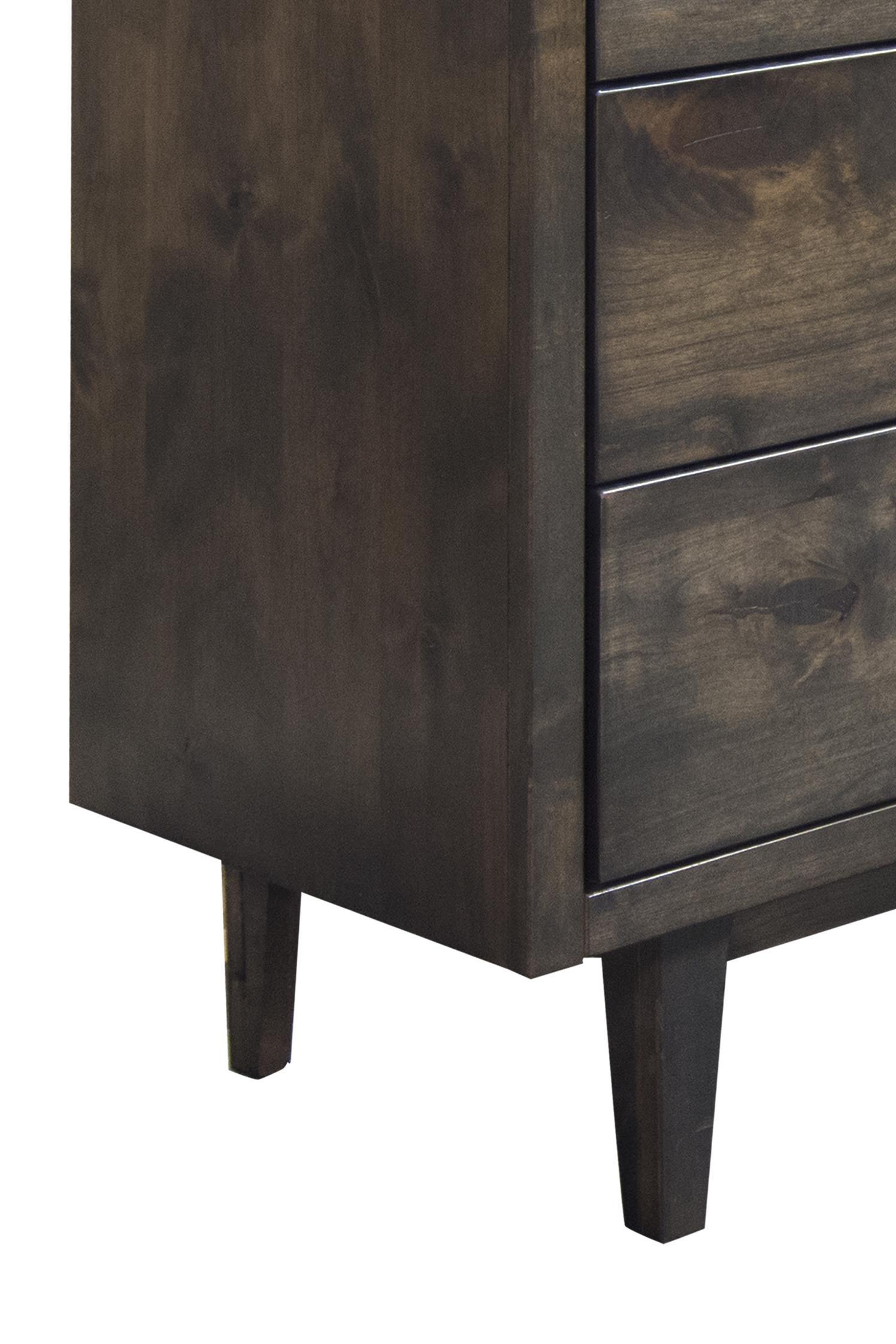 Avondale (av) By Legends Furniture   Del Sol Furniture   Legends Furniture  Avondale Dealer