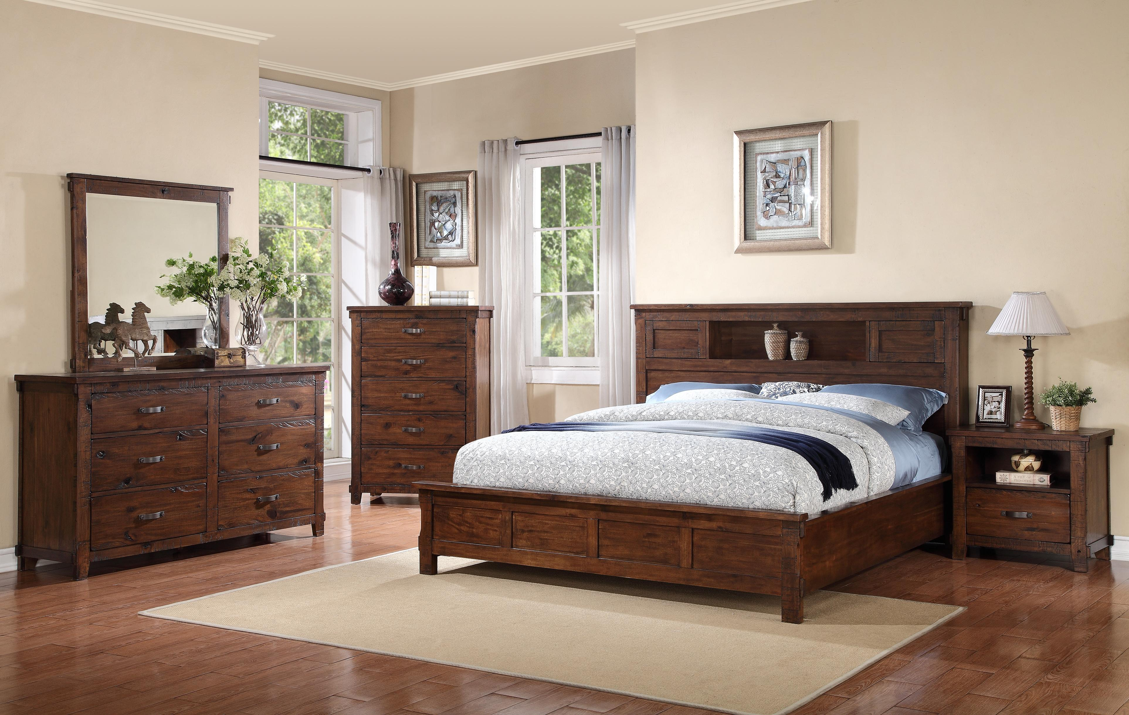queen set piece tofino bedroom april bed products storage topaz