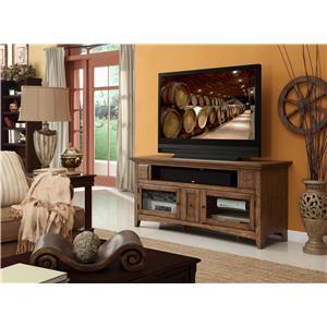 Vineyard by Legends Furniture