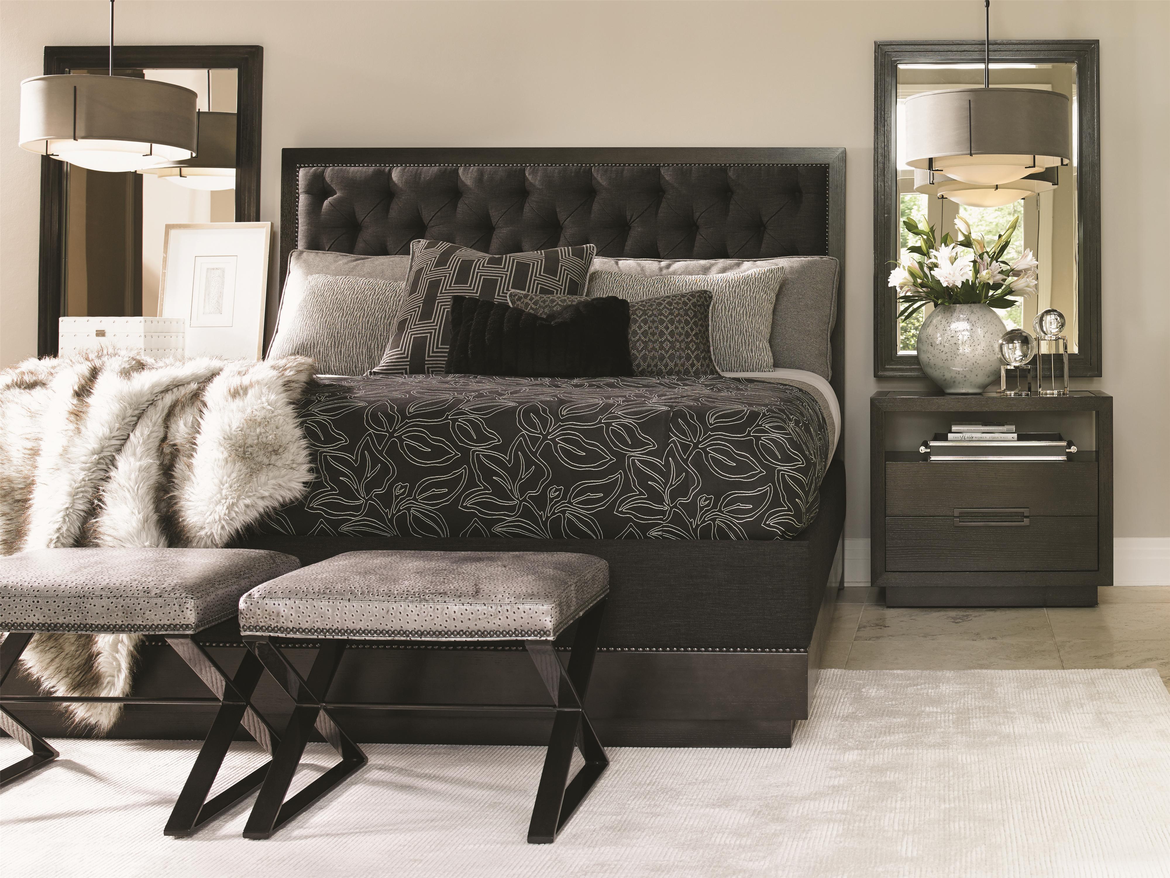 lexington coastal bedroom furniture trend home design fieldale lodge pine lakes bedroom set lexington bedoom