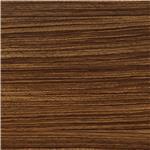 Nikka- A Rich Hazelnut Brown Coloration
