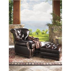 Lexington Leather by Lexington