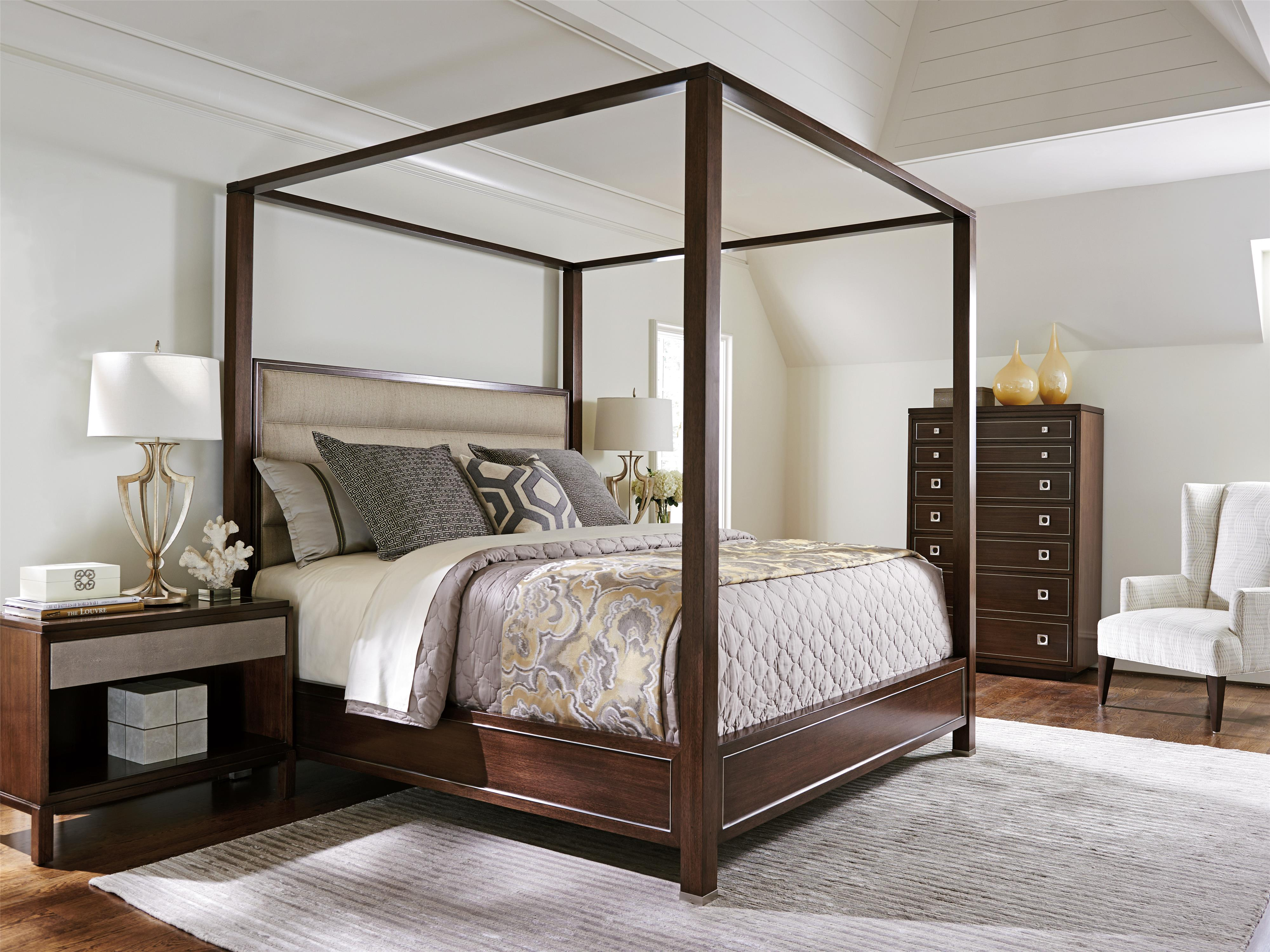 sophisticated lexington bedroom furniture. MacArthur Park (upholstery) By Lexington - C. S. Wo \u0026 Sons Hawaii Dealer Sophisticated Bedroom Furniture