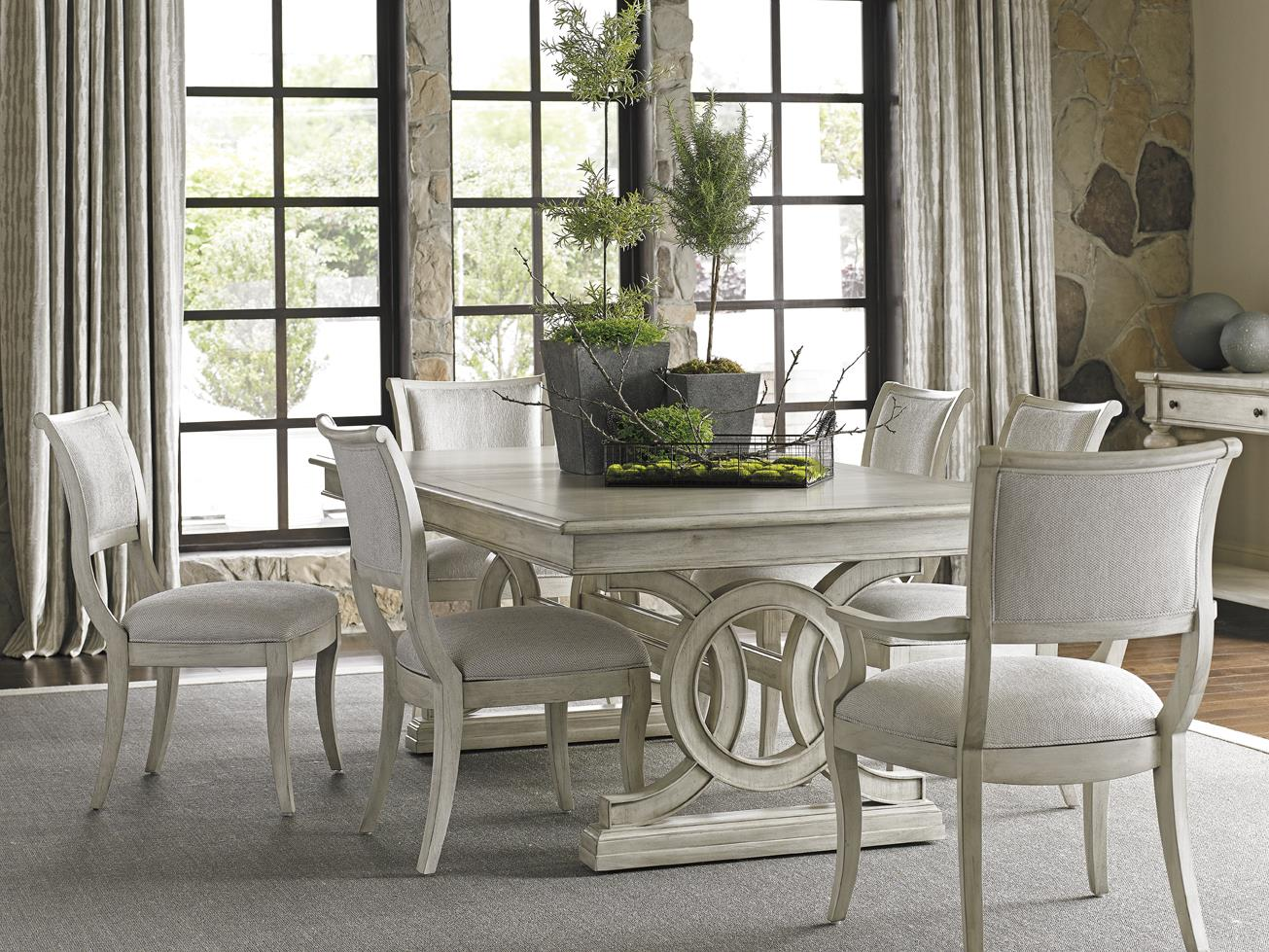 Oyster bay 714 by lexington hudsons furniture lexington oyster bay dealer