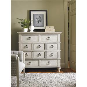Oyster bay 714 by lexington baer 39 s furniture - Lexington oyster bay bedroom furniture ...