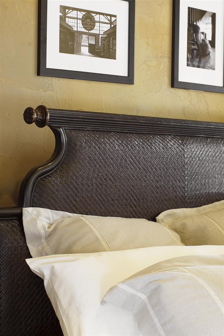 Kingstown Bedroom Furniture Kingstown 01 0619 By Tommy Bahama Home Wayside Furniture