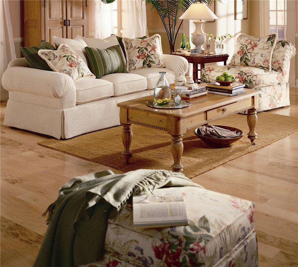 Lexington Upholstery Fabric By Lexington Baer S