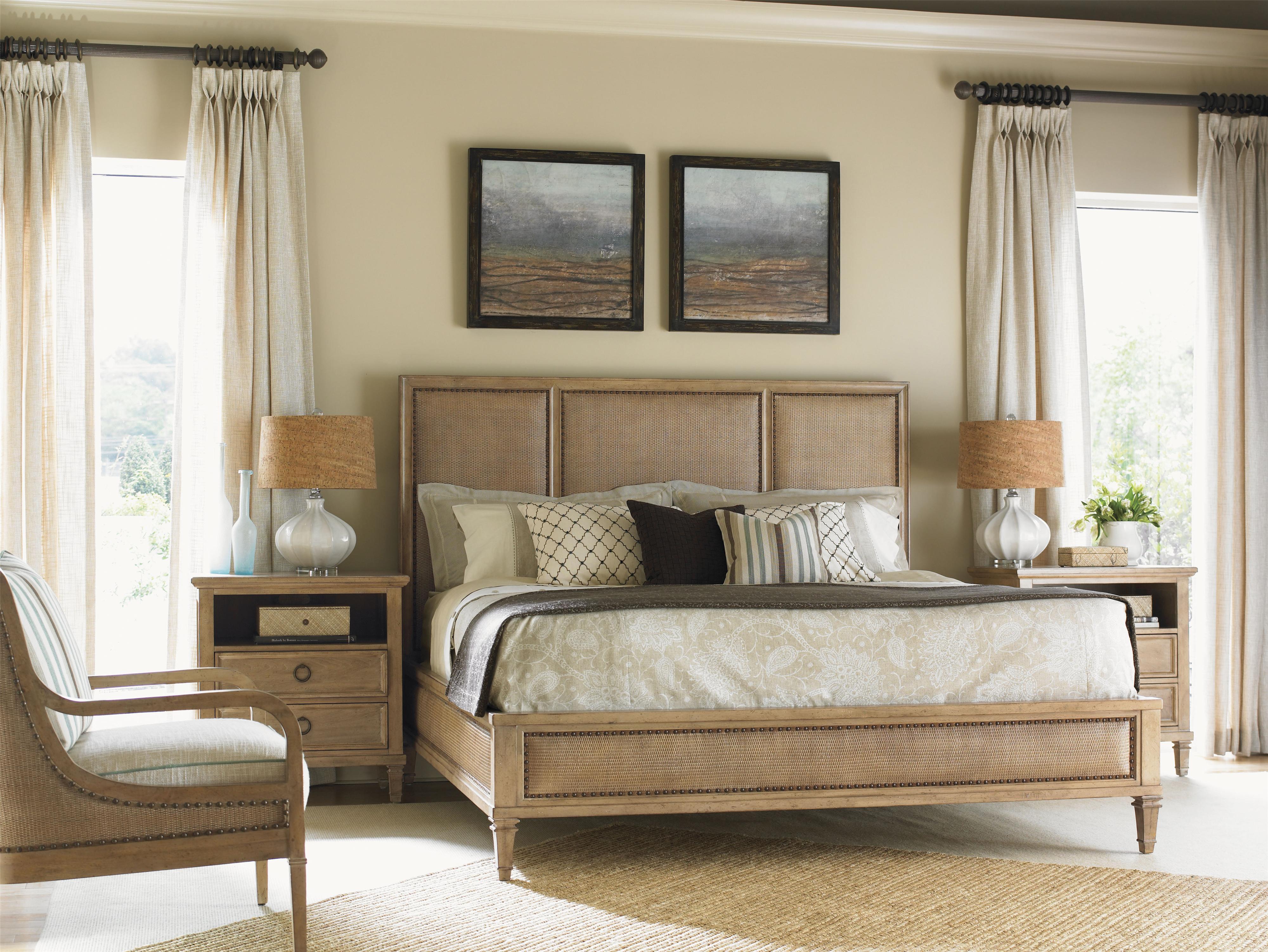 Monterey Sands (830) By Lexington   Baeru0027s Furniture   Lexington Monterey  Sands Dealer