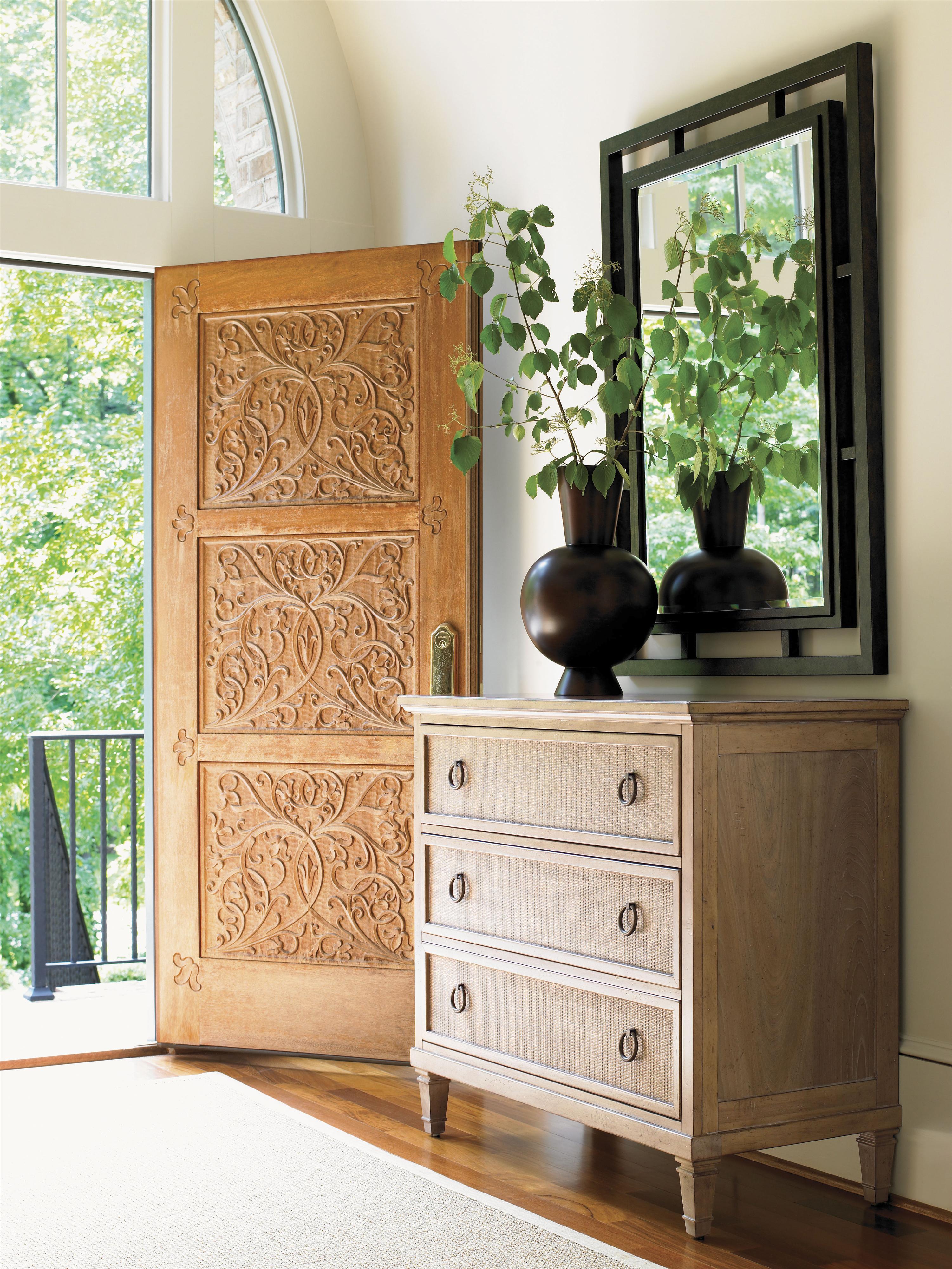 Monterey Sands 830 By Lexington Baer 39 S Furniture Lexington Monterey Sands Dealer