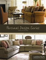 Personal Design Series by Lexington