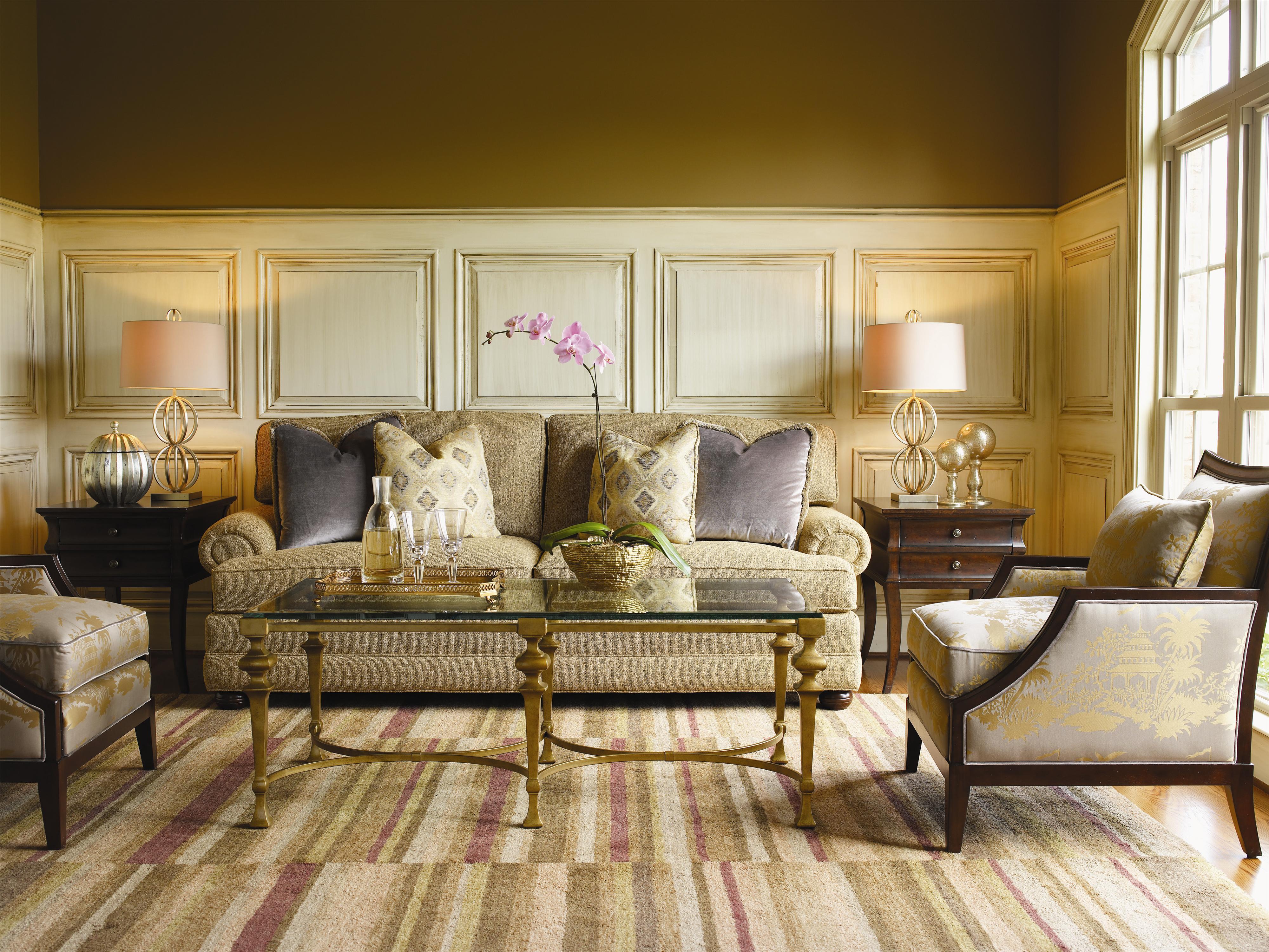 Personal Design Series Sof By Lexington Baer S