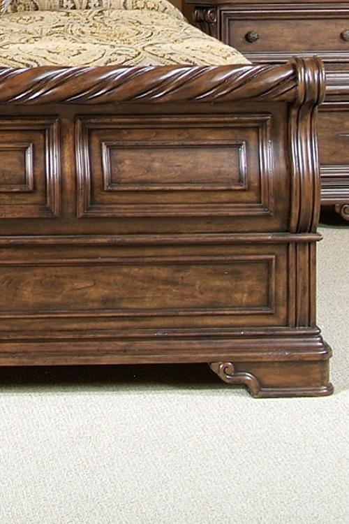 Arbor Place 575 By Liberty Furniture Wayside Furniture