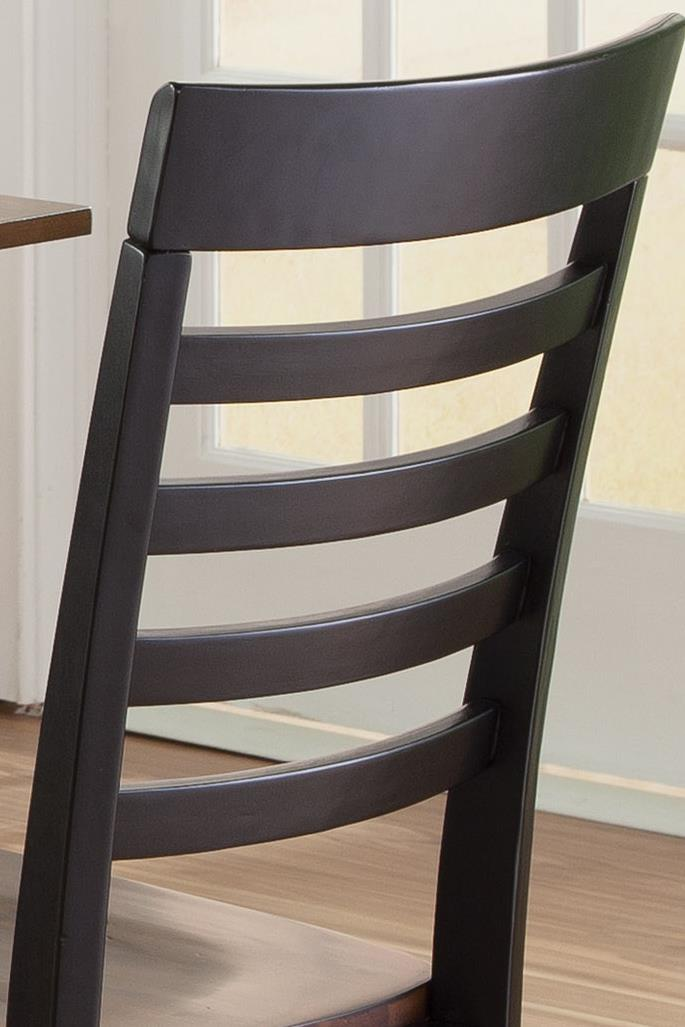 Cafe Dining 56 Cd By Liberty Furniture Royal Furniture