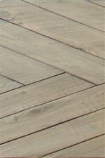 Herringbone Parquet Pattern