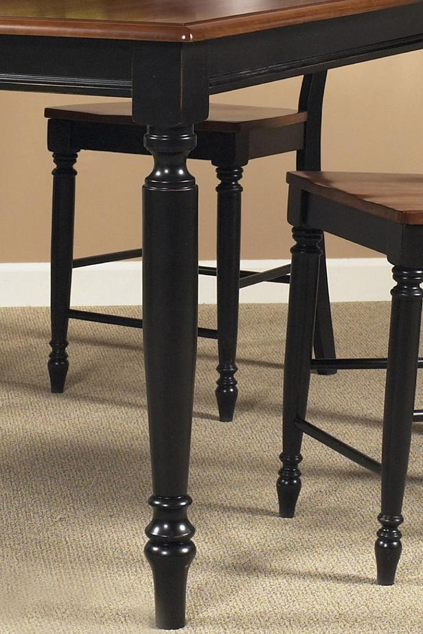 Low country 80 by liberty furniture j j furniture for J furniture dealers