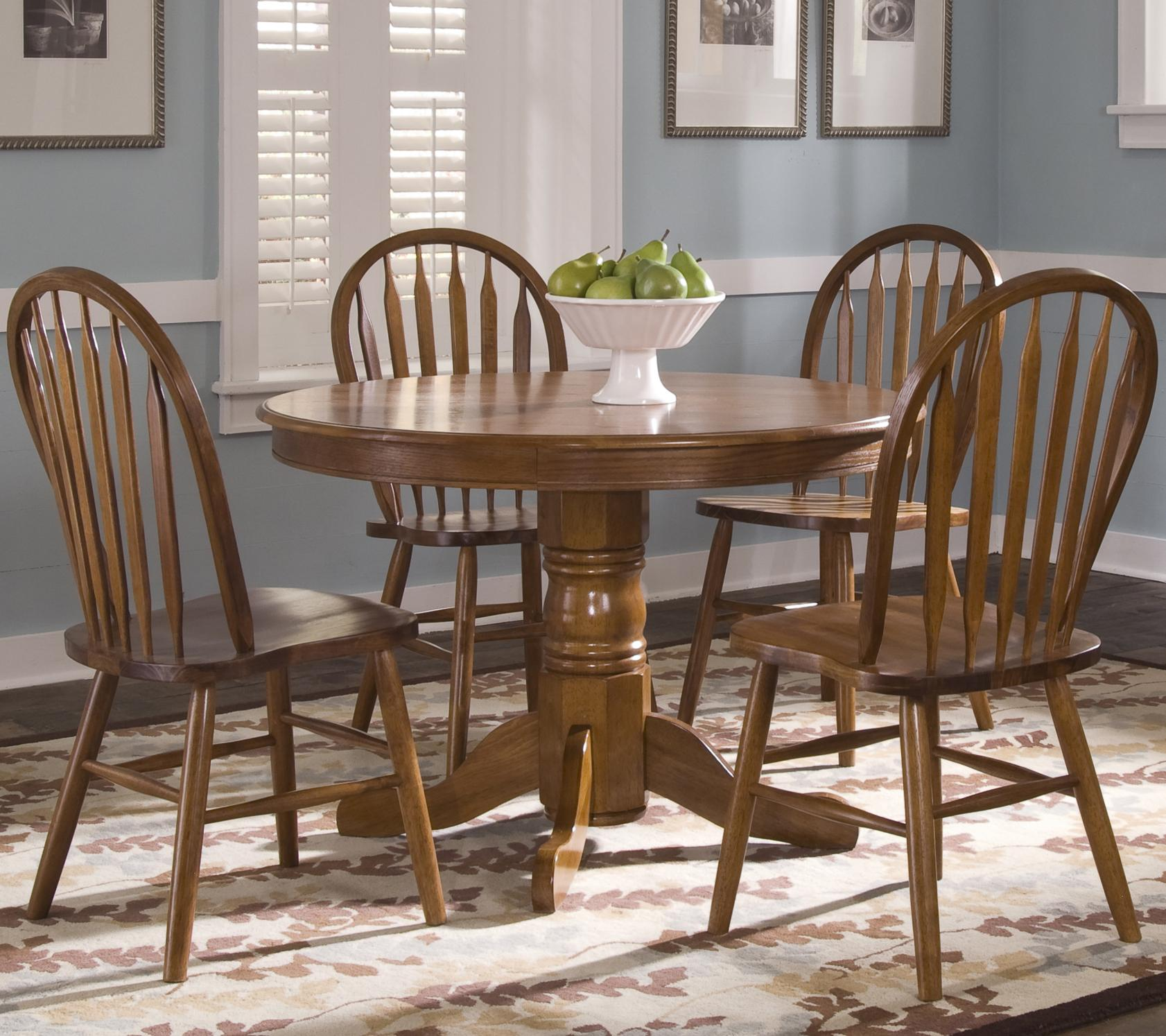 and img oak tables antiques base dinning leaves z restorations table antique large claws pedestal pine w extension formal dining walnut round room s