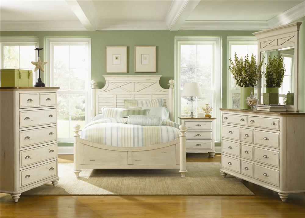Elegant Liberty Furniture Ocean Isle Hutch U0026 Buffet | Wayside Furniture | China  Cabinets
