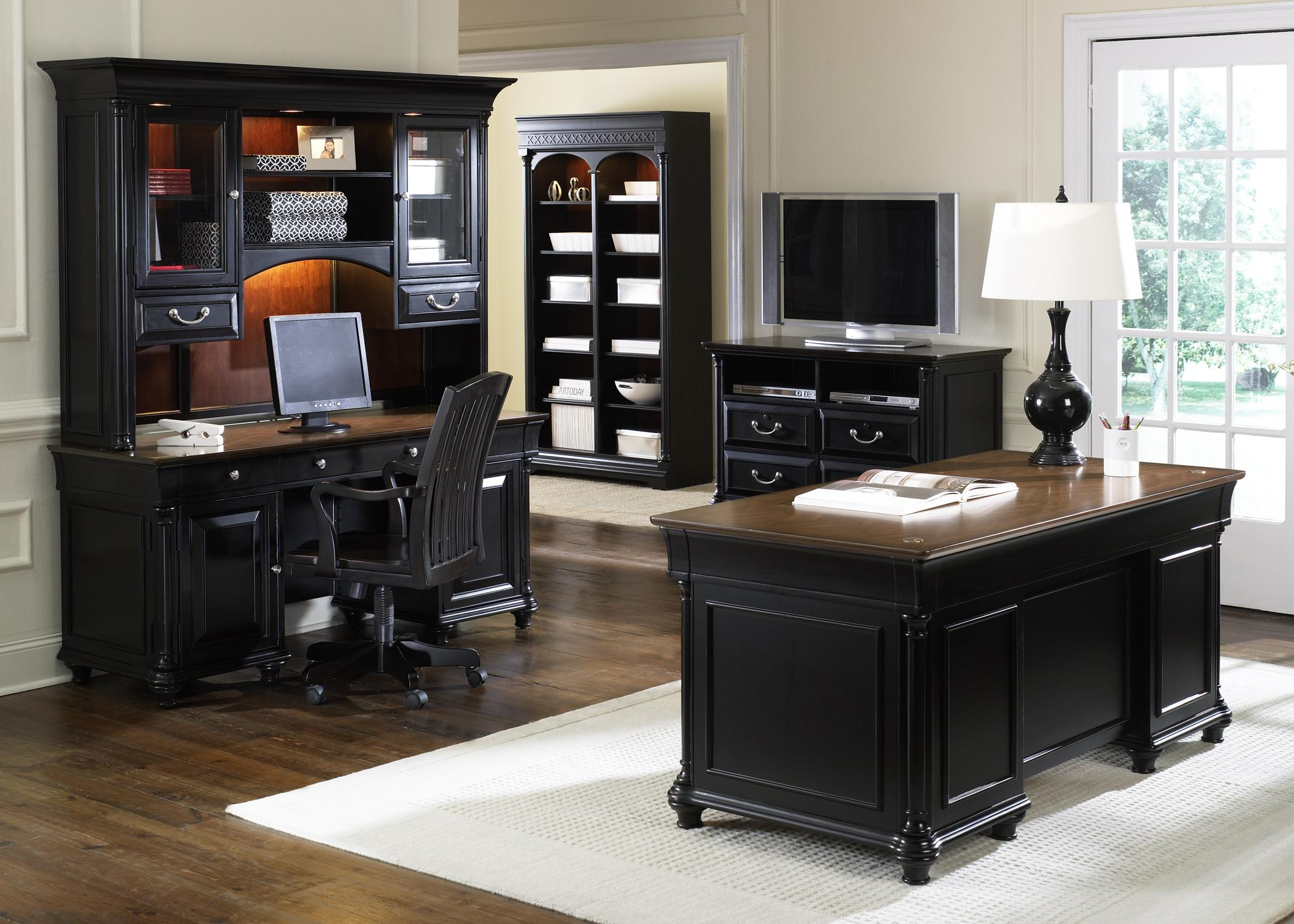 home staggering ideas office design photo along houston with furniture desk minimalist