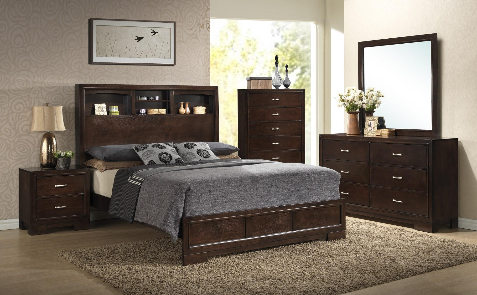 Monroe 3 Piece Queen Bedroom Set   Rotmans   Bedroom Groups Worcester   Boston  MA  Providence  RI  and New England. Monroe 3 Piece Queen Bedroom Set   Rotmans   Bedroom Groups