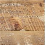 Salvage Distressed Wood Finish