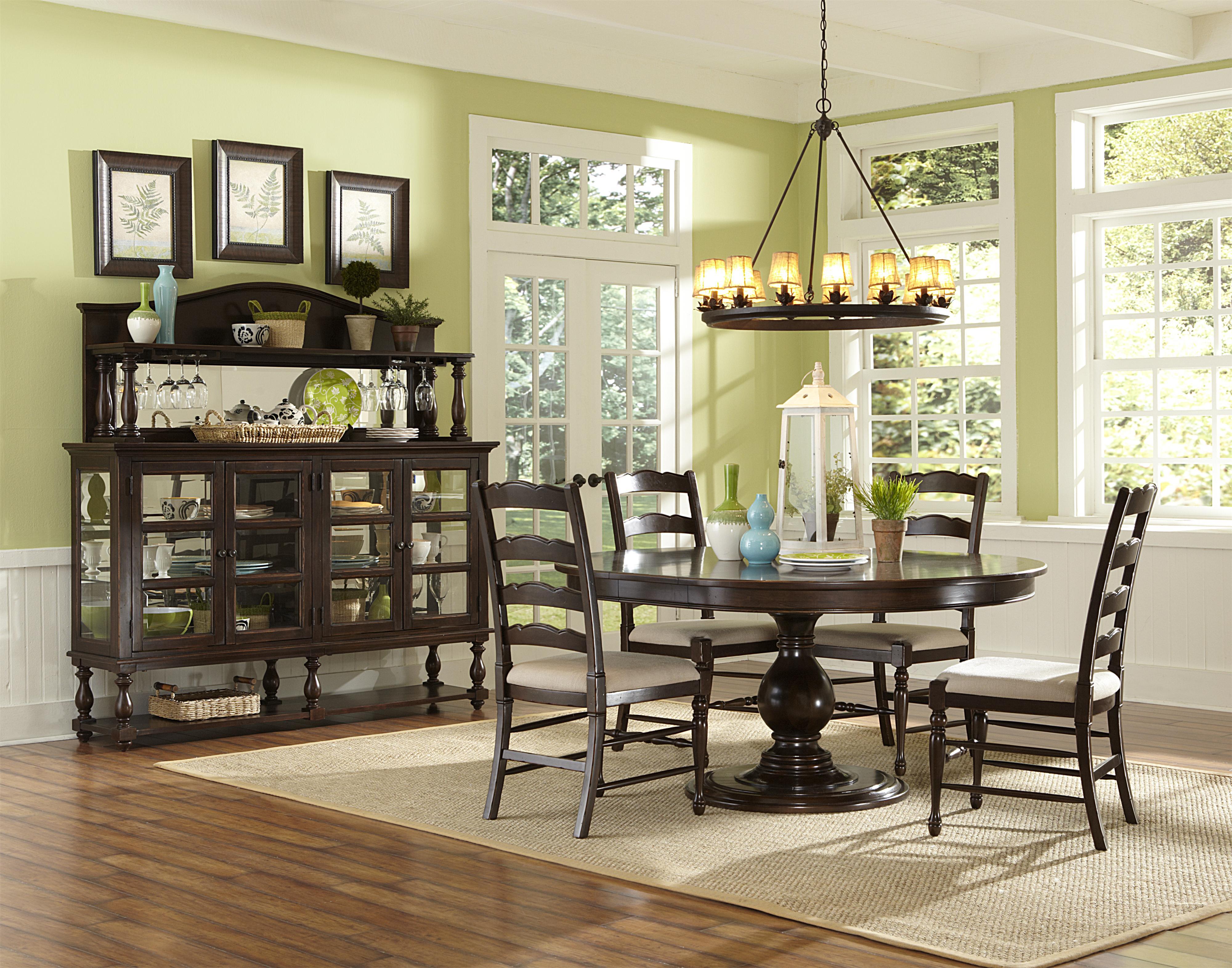 colders living room furniture. Magnussen Home Loren Rectangular Dining Table Colder S Furniture Colders Living Room