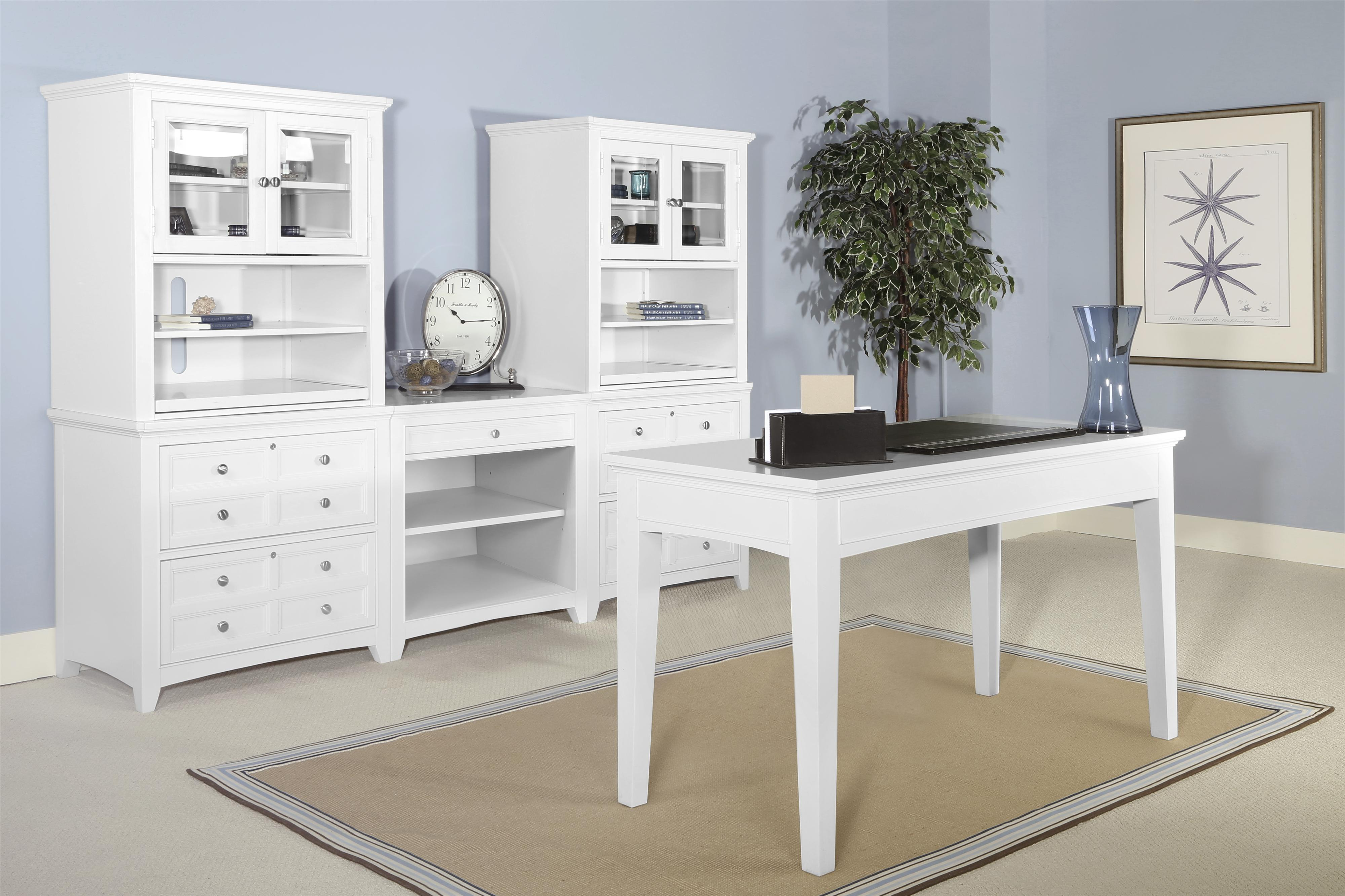 Magnussen Home Kentwood Media Chest With 4 Drawers And 2 Drawers With Drop  Down Glass Fronts   Wayside Furniture   Media Chests