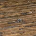 distressed natural pine