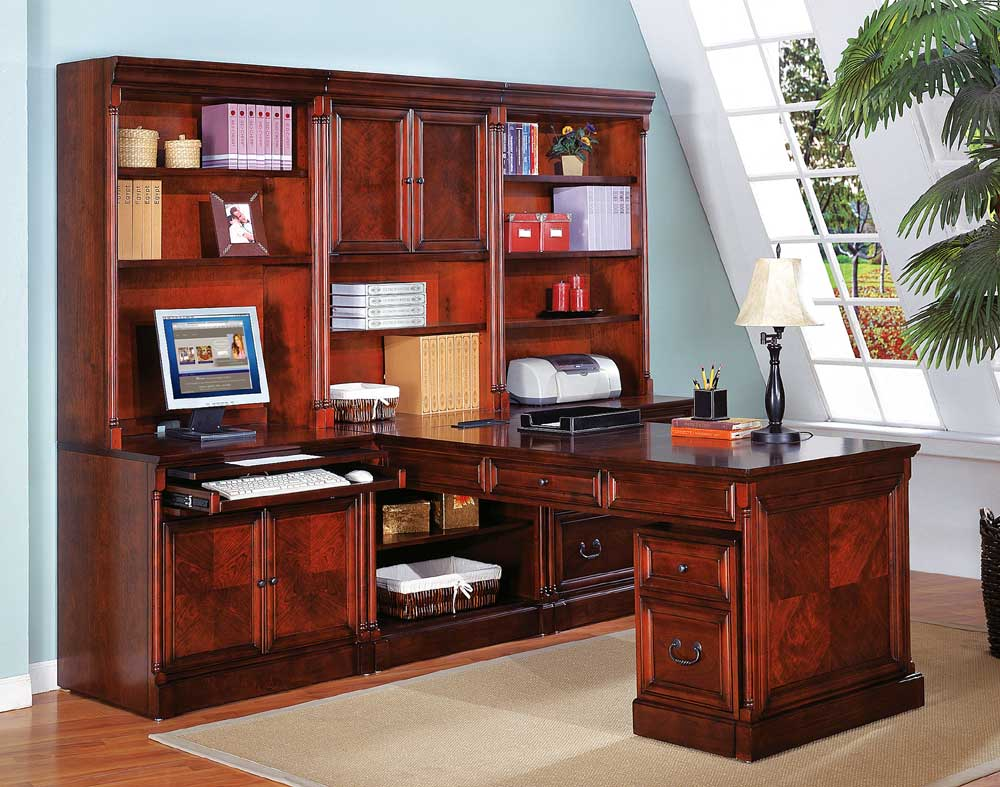 Mount view immv by kathy ireland home by martin - Kathy ireland bedroom furniture collection ...