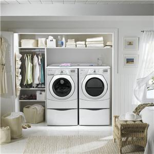 Washer and Dryer Sets by Maytag