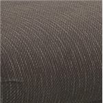 Bromley Cobbleston Fabric