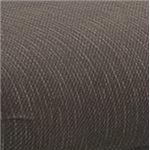 Bromley Cobbleston Fabric