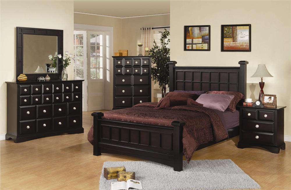 Najarian Palazzo California King Bedroom Group - Item Number: Palazzo C K Bedroom Group 1