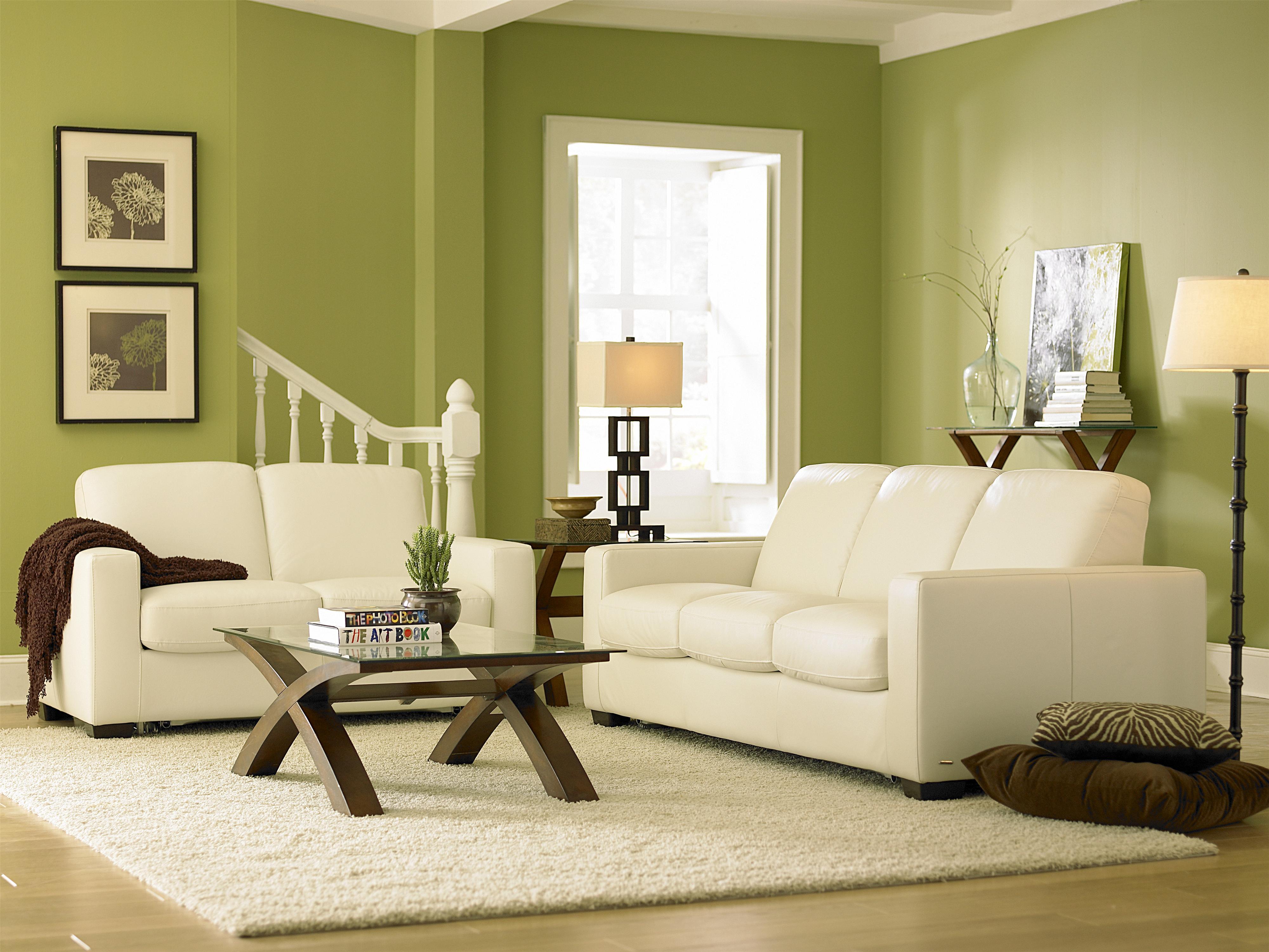Natuzzi Editions At Baer's Furniture