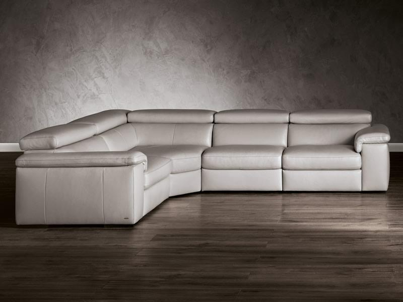 natuzzi editions b620 power reclining sofa stoney creek furniture reclining sofa toronto hamilton vaughan stoney creek ontario - Natuzzi Sofa