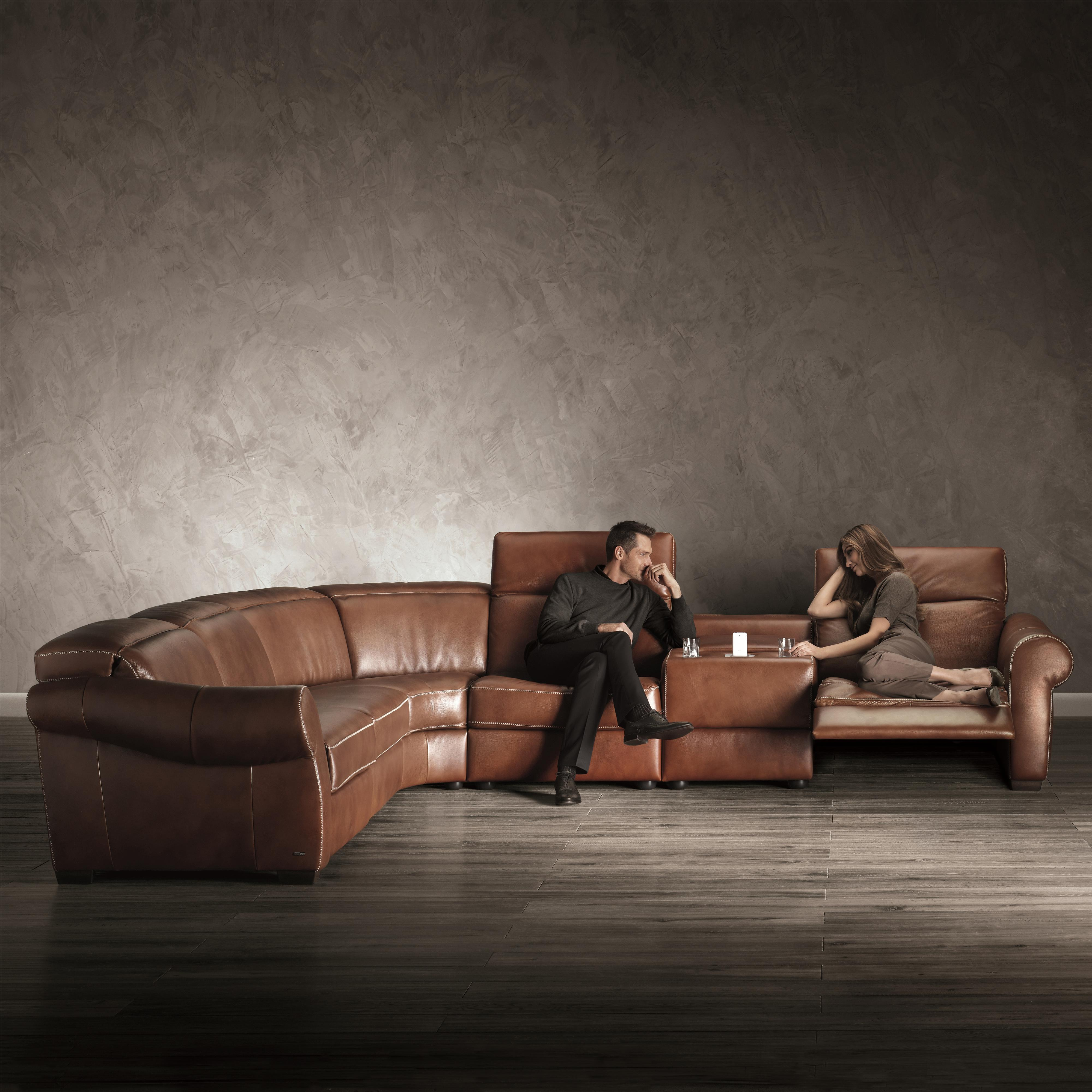 Natuzzi Editions At Baer S Furniture Ft Lauderdale Ft