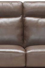Welt Cord Trim on Cushions