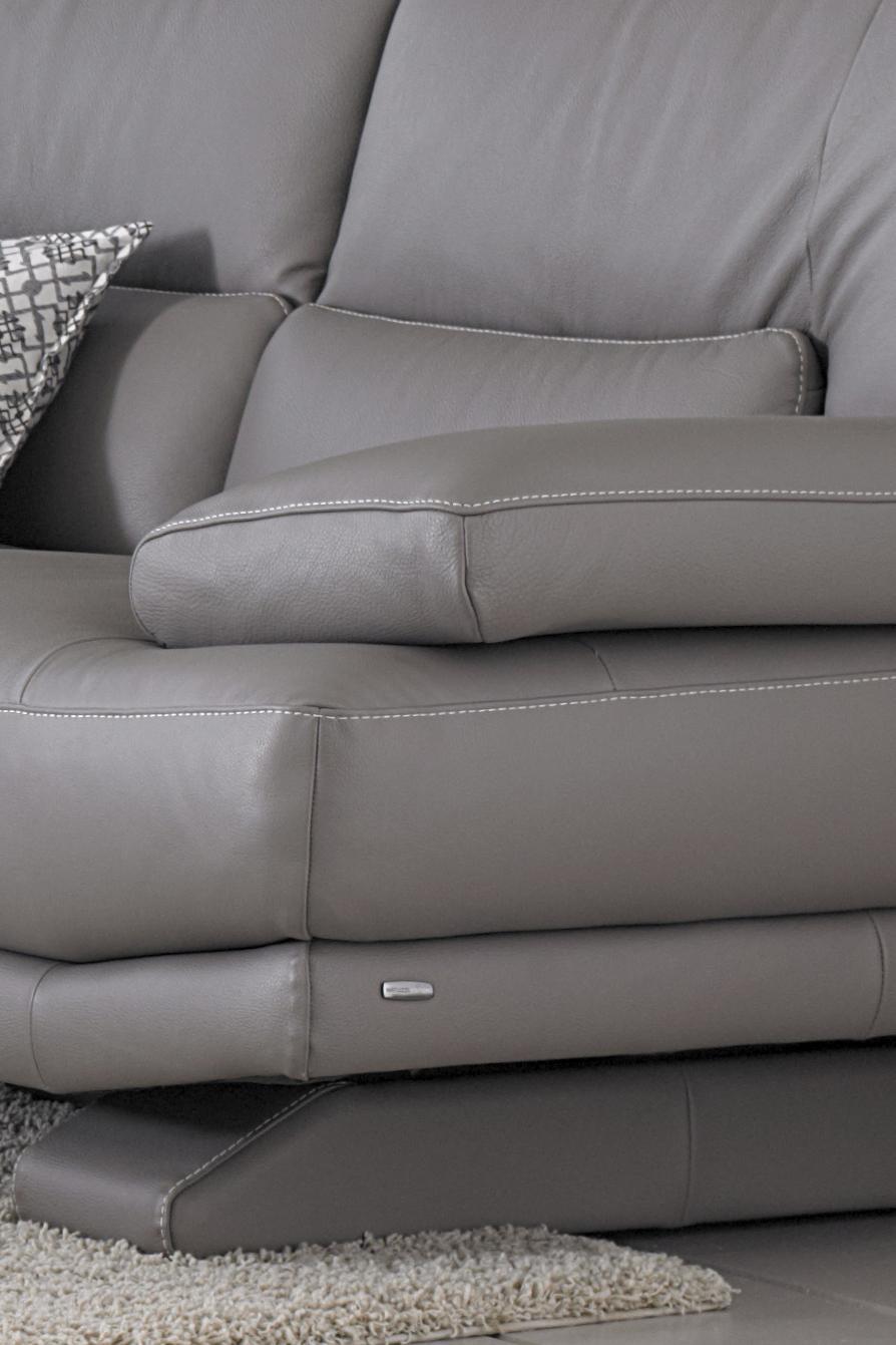 Recensie Natuzzi King Sofa The Most Impressive Home Design