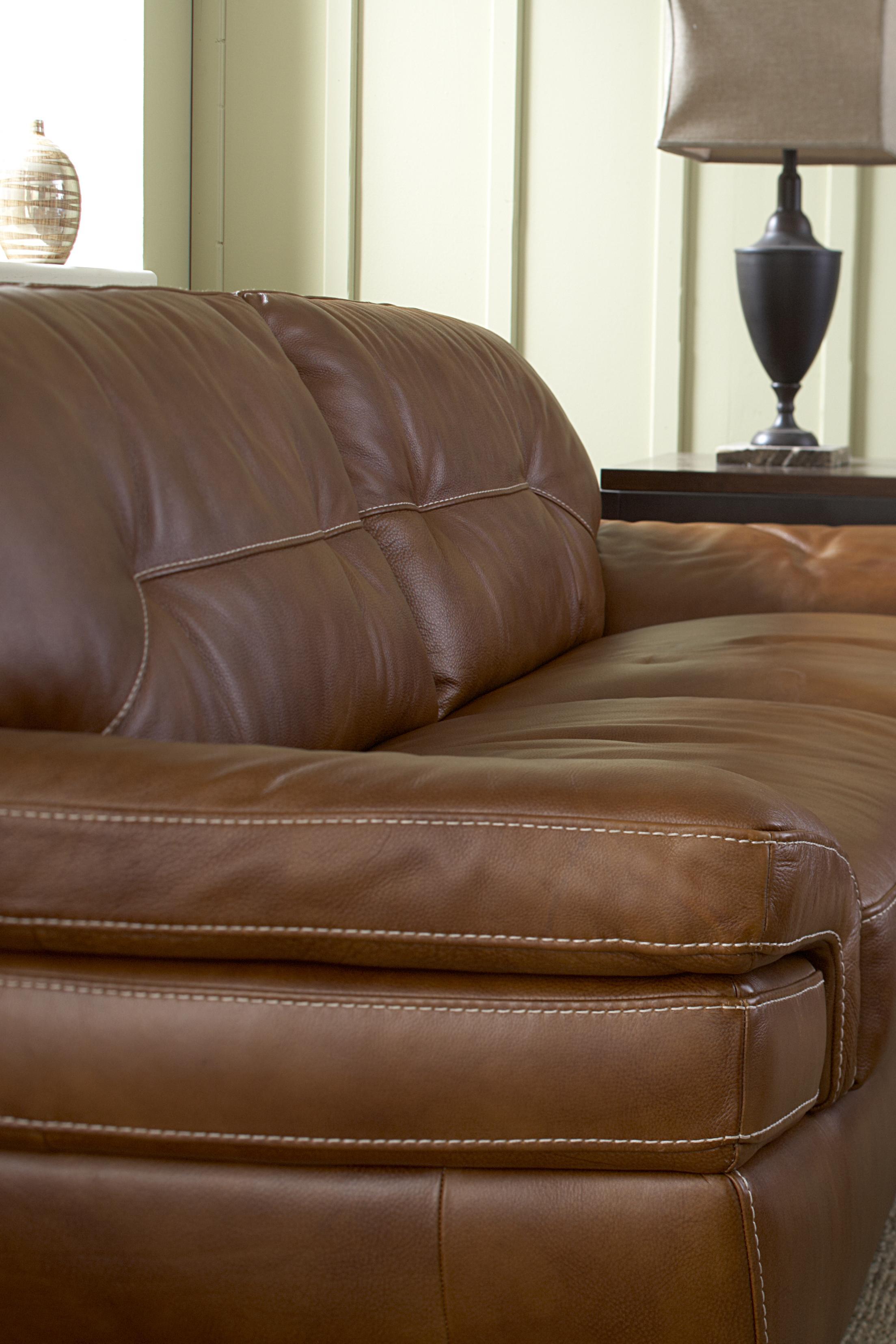 B806 b806 by Natuzzi Editions Baer s Furniture Natuzzi