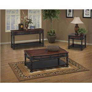 Randolph Jam By New Classic Efo Furniture Outlet New