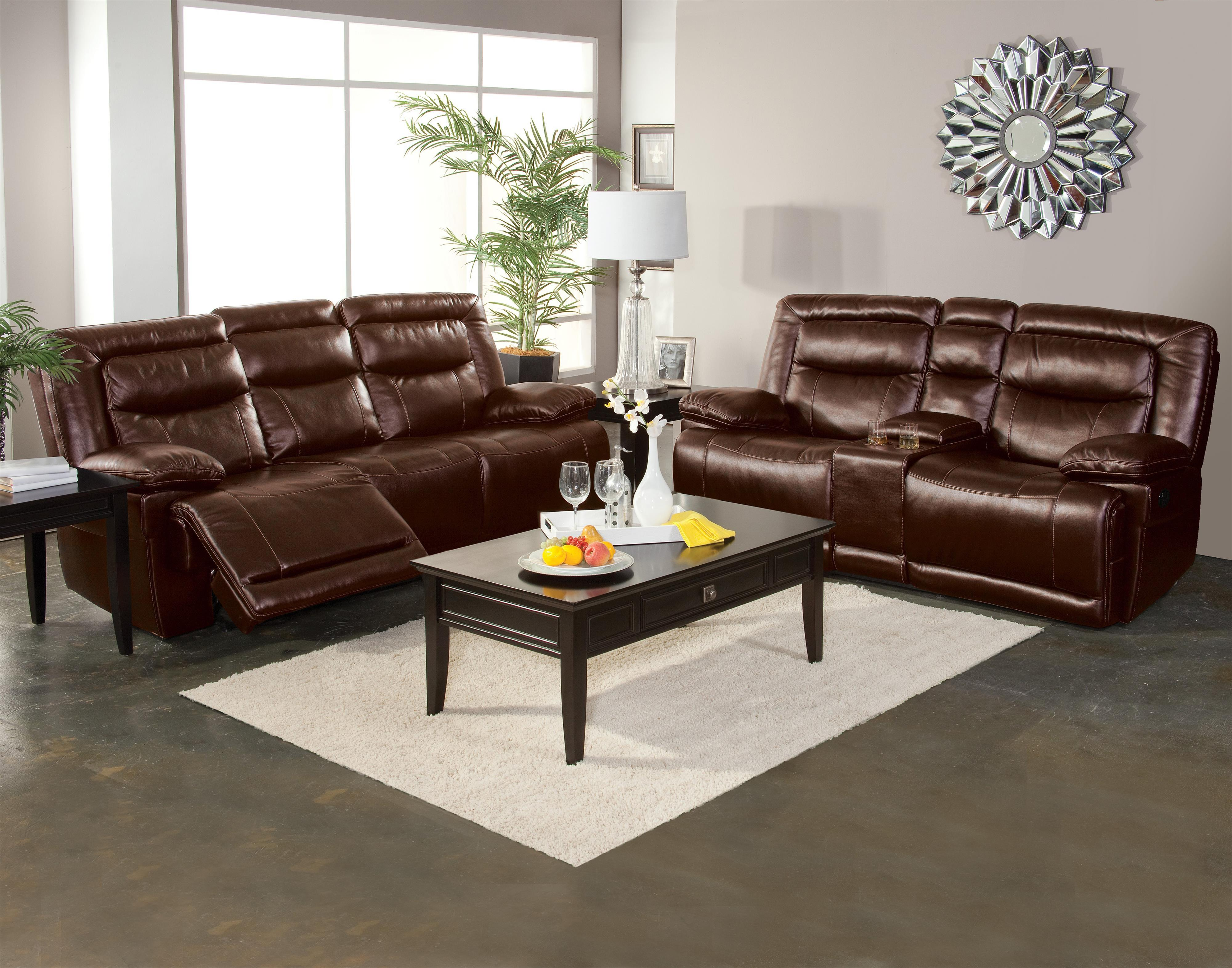 office sofa ideas simmons brown with and loveseat epic couch